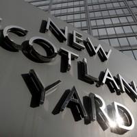 Police officer sentenced for voyeurism