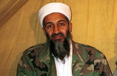How Osama bin Laden wanted €27 million fortune to be doled out after his death