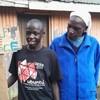On the streets of Nairobi: Where children aren't children for long