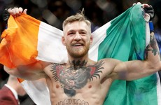 Don't watch the McGregor fight this Saturday without reading this primer first