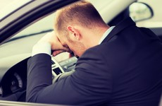 Car insurance premiums set to rise as judgement rules sector must pay out claims