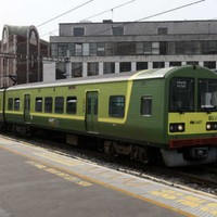 Dart drivers are also set to strike