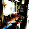 10 places to get a good cup of coffee in Cork