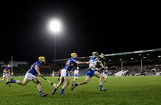Tipperary hurlers get two players back but lose two more to injury ahead of Waterford clash