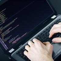 The Pentagon wants hackers to break into its website - for money