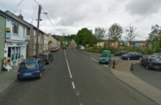 Man charged over discovery of Macroom body