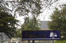 Cadbury workers set to start indefinite strike from tomorrow