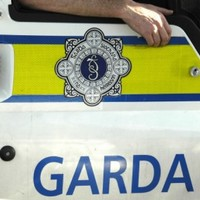 Manhunt underway after elderly man assaulted on Arranmore Island