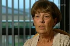 Watch Judy Parfitt (born 1935) video