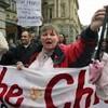 Magdalene survivors call for investigation of more schools