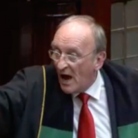 These are the TDs in the mix for one of the most important jobs in the new Dáil