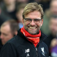 7 things you probably didn't know about Jurgen Klopp