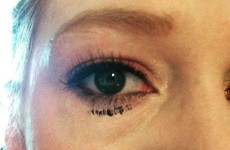 14 mascara problems every girl has to endure