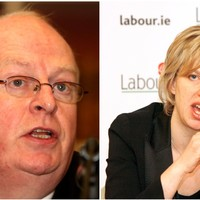 Here's who's running for the Seanad's university panels