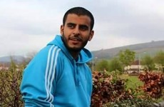 Dublin student Ibrahim Halawa has his 13th trial date this weekend