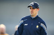 Bugler returns for Clare while Limerick bring in two All-Ireland U21 winning heroes