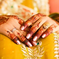 Pakistani police stop 10-year-old girl from getting married