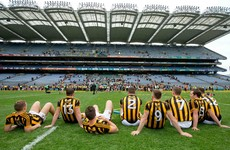 The big guns are back as Kilkenny bring in five players for Sunday's game against Galway