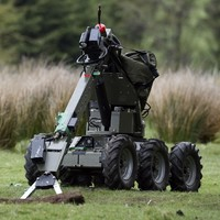 Army bomb disposal team called to explosive items in Waterford and Kilkenny