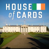 15 things that would happen if House of Cards was set in Ireland
