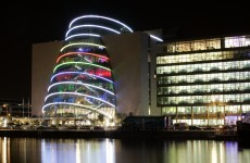 Dublin loses out in bid for World Design Capital