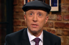 'He and Labour lost the election' - Michael Healy-Rae confirms meeting Enda Kenny