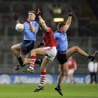5 talking points as Dublin stay unbeaten and Cork lose third game in a row