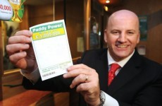 Bookies make Higgins favourite after Gallagher support 'evaporates'