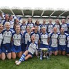 Cork's Milford lift All-Ireland senior crown for third time in four years