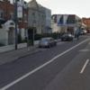 Man arrested over fatal Harold's Cross assault is released