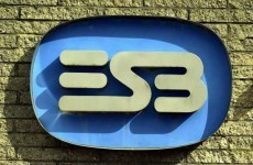 ESB announces new chief executive - with pay above €250k cap