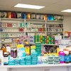 'I am nearly 60, but I still need to work': New rules could see pharmacy assistants made redundant