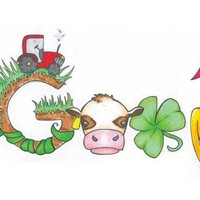 This is what Google has chosen to be its 1916 Easter Commemoration Doodle
