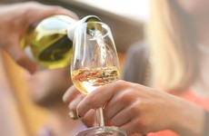 Women warned of dangers of 'bottomless Prosecco brunches'