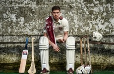 Cricket in his blood - Tipp hurler Maher uncovers sporting heritage after trip to Oz