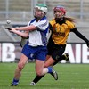 Limerick 16-year-old helps shoot Cork's Milford to All-Ireland senior glory