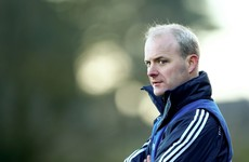 Galway manager Donoghue has inside track on Tipperary hurlers after 2015 role