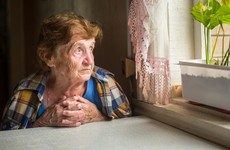 Older people moving to smaller houses might help housing crisis