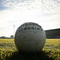 Kerry footballer dies after collapsing during game