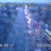 Commuting liveblog: It's quiet but traffic is building