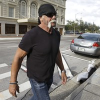 """""""I was completely humiliated"""": Hulk Hogan testifies at sex tape trial"""