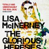 Two Irish authors make the longlist for top book award