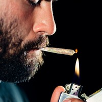 Cannabis social clubs and licensed sales: How the UK could earn £1bn in drugs tax