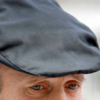 """""""She'll get on famous"""": Another Healy-Rae is entering politics"""