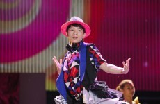 China plans to limit 'overly entertaining' reality TV shows