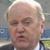 Michael Noonan 'presumes' talks with Fianna Fáil will begin after Thursday