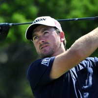 McDowell: I had nothing to do with Rory's ISM exit