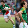 Mayo and Leitrim players on the move to Dublin GAA clubs