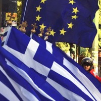 Poll: Do you think Greece has been 'let off the hook'?