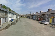 Man's body discovered at a house in Drogheda